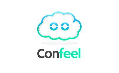 Confeel