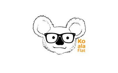KoalaFlat