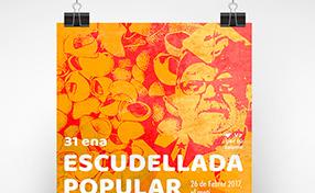 31 ena Escudella