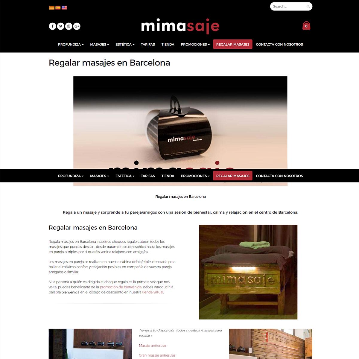 mimasaje_apartat