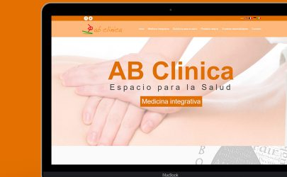 ab clinica